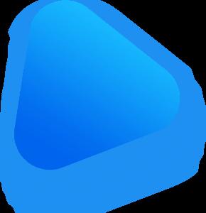 https://txdxlabs.com/wp-content/uploads/2020/04/blue_triangle_02.png